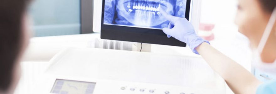 radiographies1