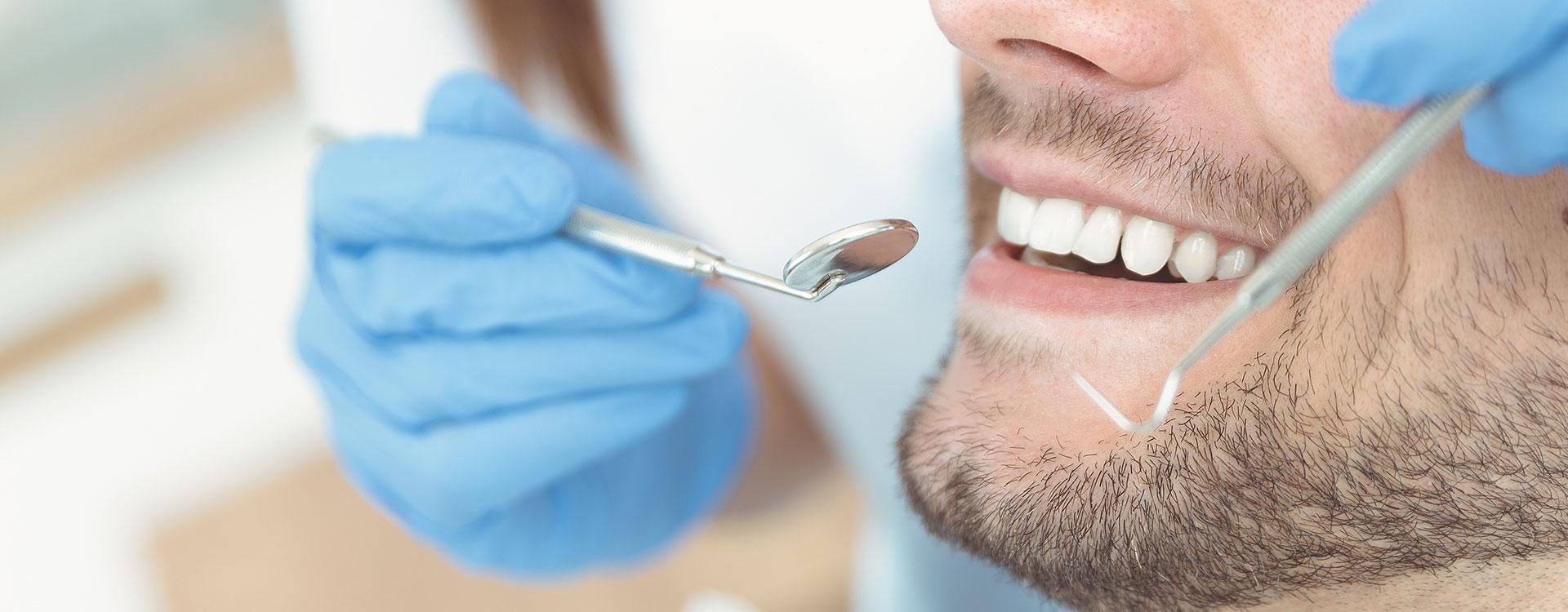 dentist dentiste