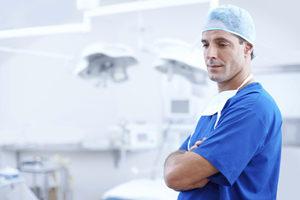 implant dentaire et remboursement en France